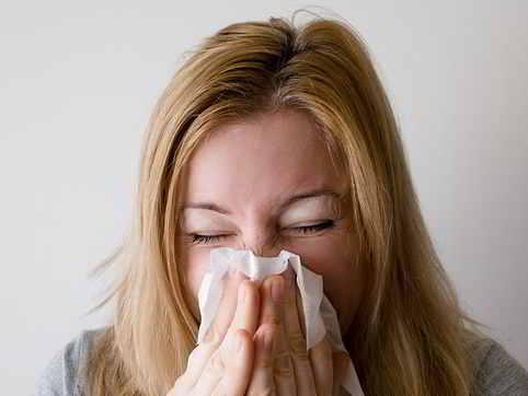 sinus-nose-blocked-irritation-remedy