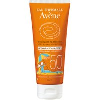 Avene Very High Protection Lotion For Children SPF50+