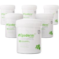 Epaderm Ointment – 6 Pack