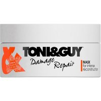 Toni and Guy Hair Mask Infinite Damage Repair