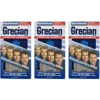 Grecian 2000 Lotion Triple Pack